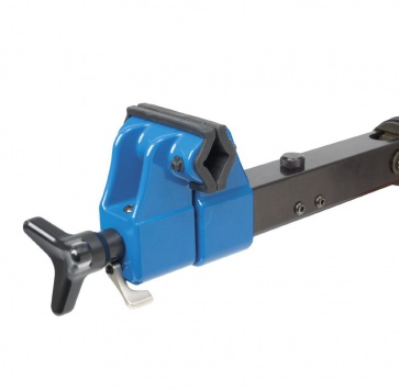 Parktool 100-15X Extreme Range Clamp For PRS-15
