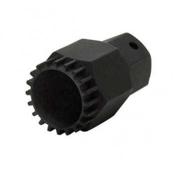 Parktool BBT-22 Bottom Bracket Tool ISIS