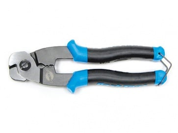 Parktool CN-10 Professional Cable Housing Cutter