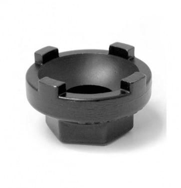 Parktool FR-6 Cassette Freewheel Remover