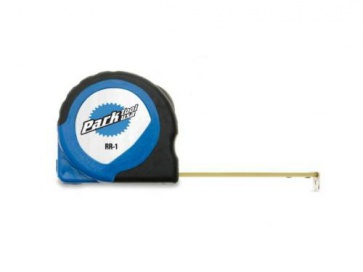 Parktool RR-12C Tape Measure