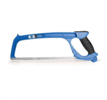 Parktool SAW-1 Bicycle Tube Cutter
