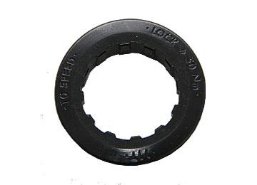 Campagnolo Cassette Lockring CS-801