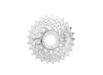 Campagnolo Veloce 10s Sprocket