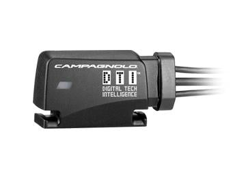 Campagnolo EPS Record  DTI TT Interface
