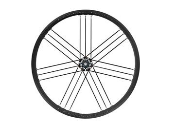 Campagnolo Shamal Mille Alloy Clincher