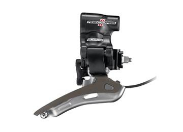 Campagnolo Record EPS 11 Front Deraillurs