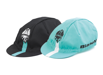 Binachi RC Race Cap Cotton 2Colors