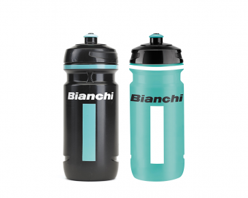 Bianchi Loli Water Bottle 600ml 2Colors