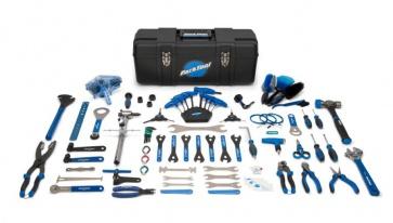 Park Tool Professional Tool Kit PK-2