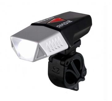 Sigma Buster 600 HL Helmet Light