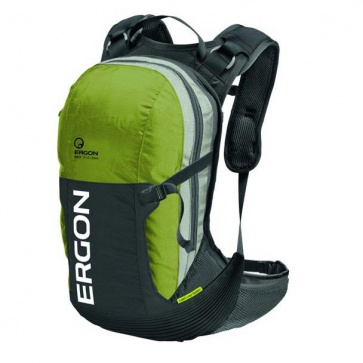 Ergon BX3 Bicycle BackPack Bag
