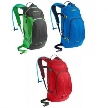 Camelbak MULE Biking Hydration Backpack