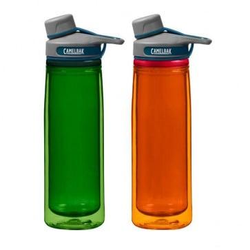 Camelbak Chute Insulated Bottle 0.6L