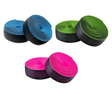 Merida Dots Bar Tape For Road bike