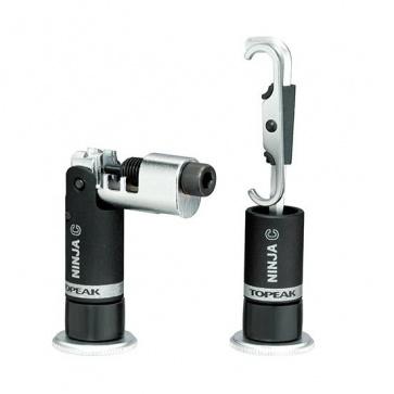 Topeak Ninja C Chain Tool TNJ-C