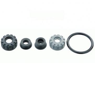 Topeak JoeBlow Max HP Pump Rebuilt Kit