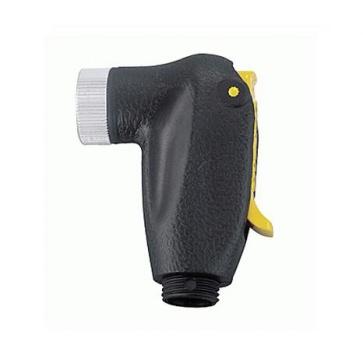 Topeak JoeBlow Pro Turbo Twister Smart Head Part TRK-JB02