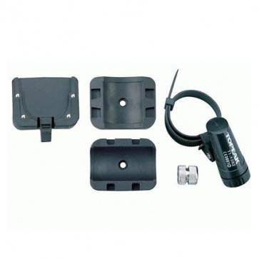 Topeak Panoram Wireless Senser Kit For V17 V16 V12 V10 Cycling Computer