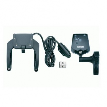Topeak Wireless Cadence Sensor Kit For  Panoram V10C Cycle Computer