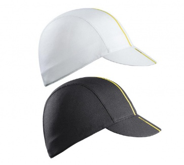 Mavic Roadie Cap 2 Colors 2016