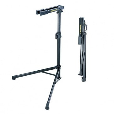 Topeak PrepStand™ ZX  Easy to use Workstand