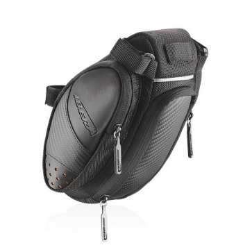 Ibera IB-SB15 Strap-on SeatPak M