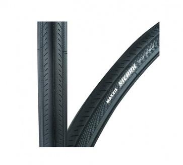 Maxxis Sierra 700x23c Dual Wire Road Tire
