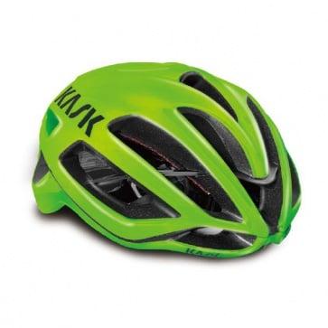 Kask Protone Helmet Lime