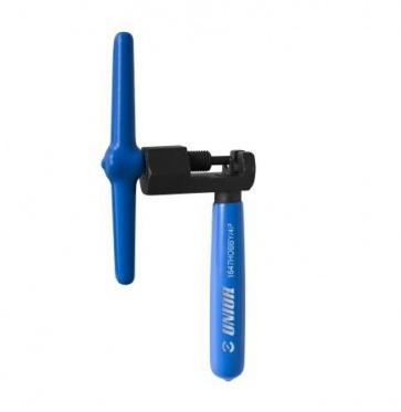 Unior Screw Type Chain Tool 1647HOBBY 4P