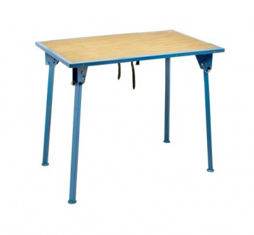 Unior 946G Worktable