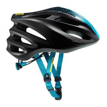Mavic Ksyrium Haute Route Helmet