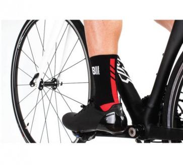 BM Works Cycling Socks S1