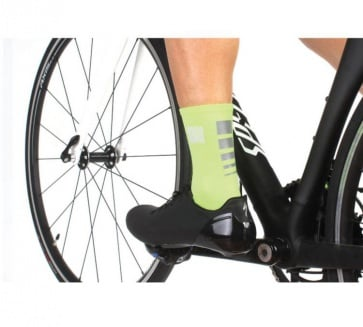BM Works Cycling Socks R1