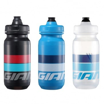 Giant Cleanspring Water Bottle 600CC 20oz