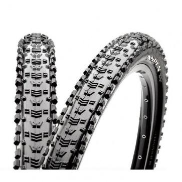 Maxxis Aspen TR Foldable Tire 26x2.1