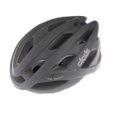 Ciclis B.One Helmet Black
