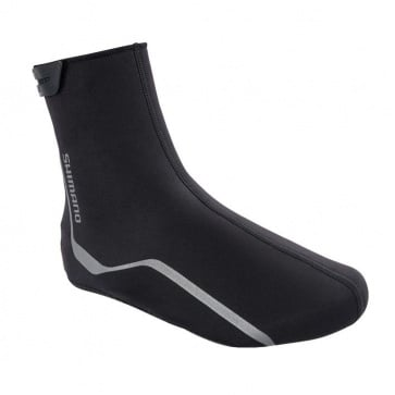 Shimano Basic Shoes Cover Black