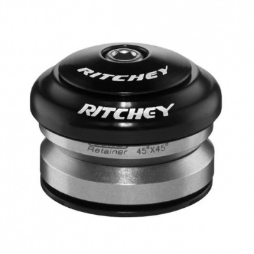 Ritchey Pro Drop-In Headset 1 1-8inch
