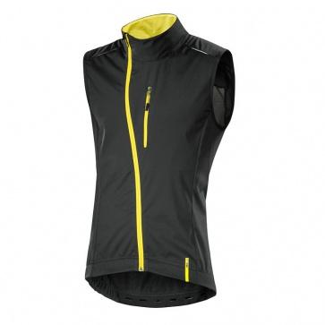 Mavic Ksyrium Pro Vest Black