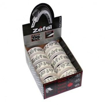 Zefal Cotton Rim Tapes Box of 10
