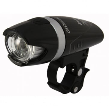 Planet Bike Blaze 2WT LED Headlight 146 Lumen