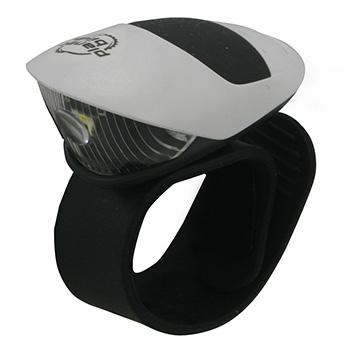 Planet Bike Spok LED Micro Headlight 3058