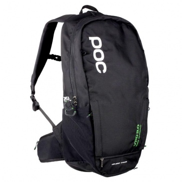 POC VPD 2.0 Spine Pack 25L BackPack