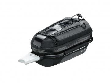 Topeak Dyna Dry Bag TC2714B