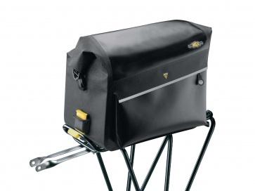 Topeak MTX Trunk Dry Bag Waterproof TT9825B