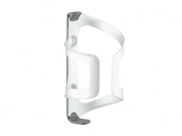 Topeak Dual Side Aluminium Bottle Cage TDSC01-S Silver