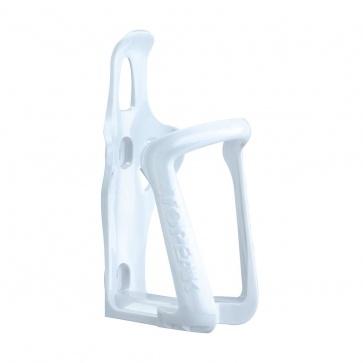 Topeak Mono Cage CX White TMN03-W
