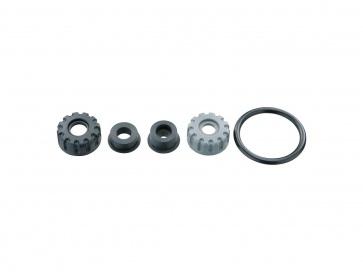 Topeak JoeBlow Max 2 Parts Kit TRK-MAX01