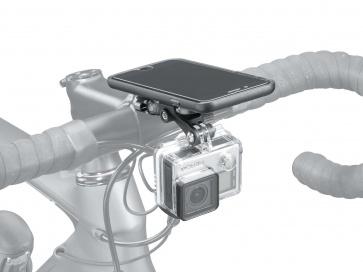 Topeak RideCase Mount Rx Adapter TC1025